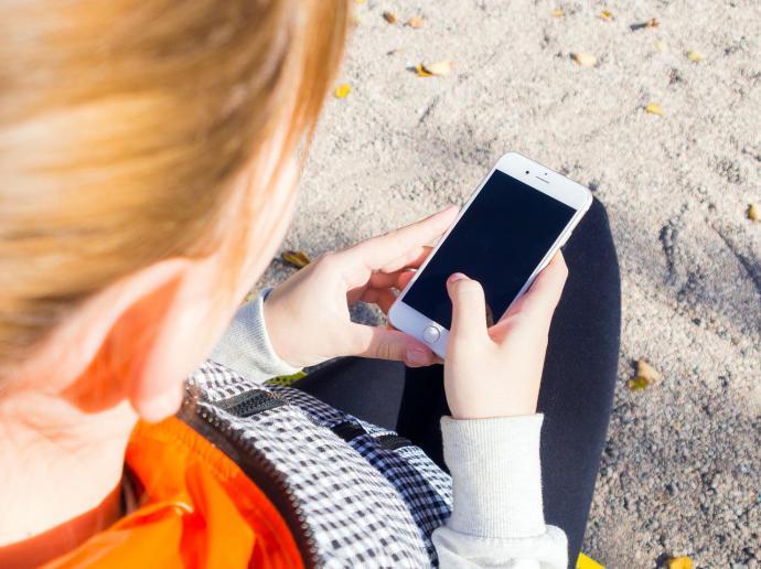 El SMS regresa como principal estrategia de marketing