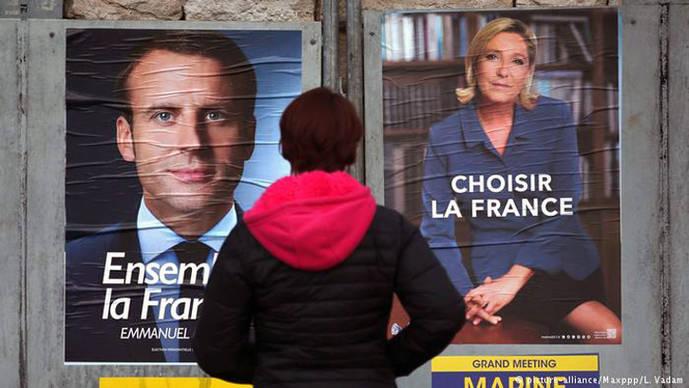 Chile: Francia invita a reflexionar