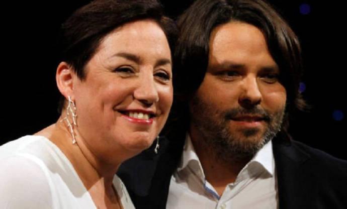 ¿Por qué apoyar a Sánchez en vez de a Mayol en las primarias del Frente Amplio?