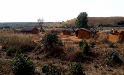Camerún, una joya a falta de pulir…