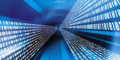 Algoritmos contra el fraude y el crimen organizado