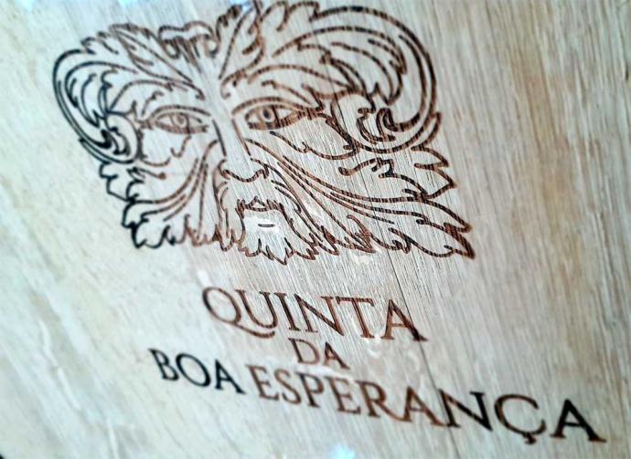 Alenquer y Torres Vedras ciudad europea del vino 2018