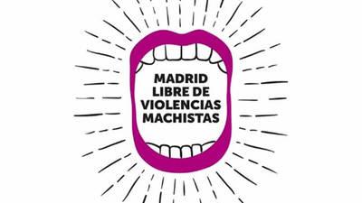 No sólo Sanfermines: Madrid se 'blinda' contra las agresiones machistas durante las fiestas: