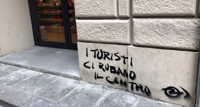 La turistificación o el 'síndrome de Venecia'