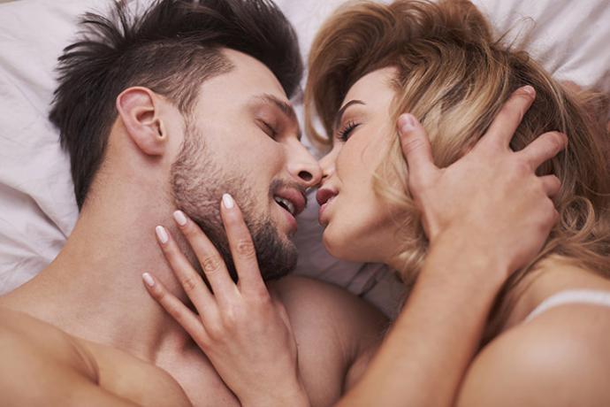 El amor en tiempos de coronavirus: cómo recuperar el deseo sexual perdido