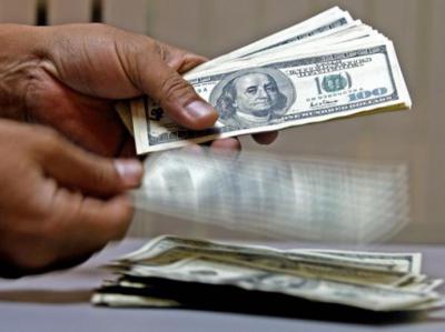 Las remesas se consolidan como un motor de la economía nacional