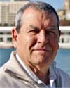 Conferencia de Salvador Moreno Peralta