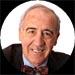 Las acusaciones de Roberto Saviano