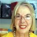 Julie de Grandy, dramaturga con varias obras en cartel en Hispanoamérica