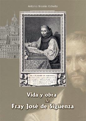 Un análisis monumental de fray José de Sigüenza, cumbre de la literatura del Siglo de Oro español