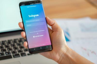 Instagram Ads: cómo crear una buena campaña publicitaria
