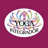 El Yoga, algo más que ejercicio físico...