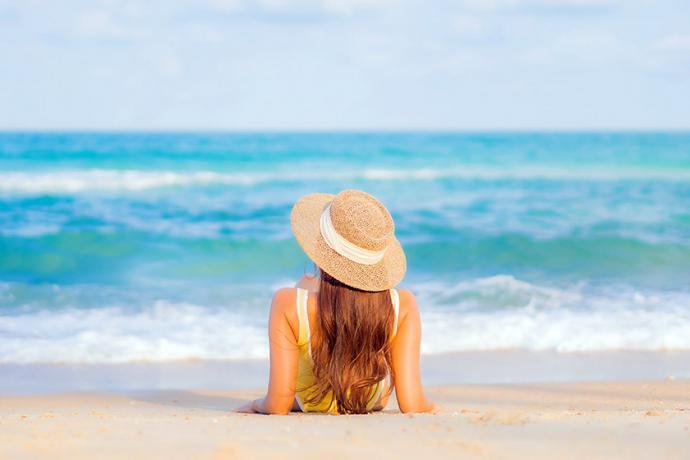 Medicamentos fotosensibilizantes: cuando el sol y las medicinas pueden afectar a la piel