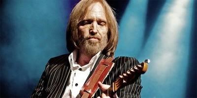 Tom Petty, In Memoriam