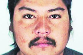 Camilo Catrillanca, joven mapuche asesinado por la policía militar chilena