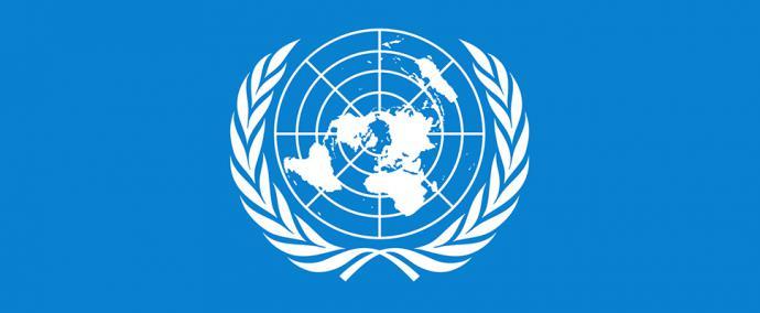 75 Aniversario de la ONU