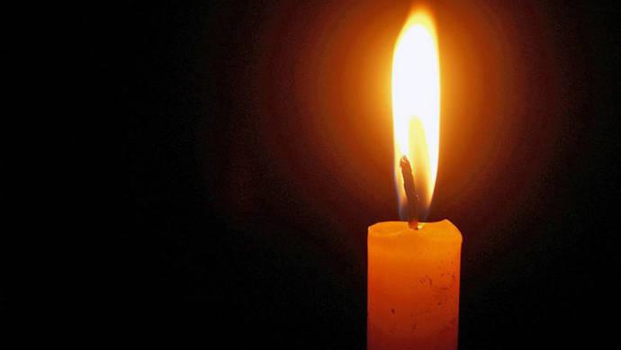 Italia: Tres hermanas gitanas mueren calcinadas en un incendio provocado mientras dormían