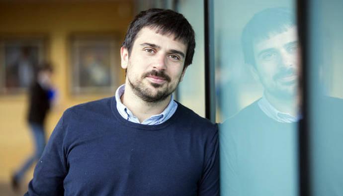 'Una moción de censura para unas elecciones anticipadas en Madrid me parecería una buena salida'