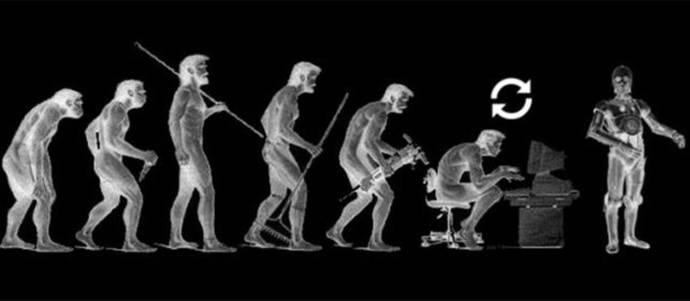 Al servicio del robot: los trabajos que creará la Inteligencia Artificial