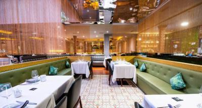La (auténtica) y rica Gastronomía china en Madrid