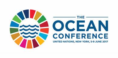 SOS: Save Our Seas