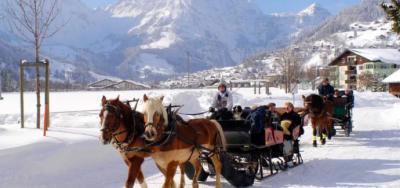Imagen de Suiza