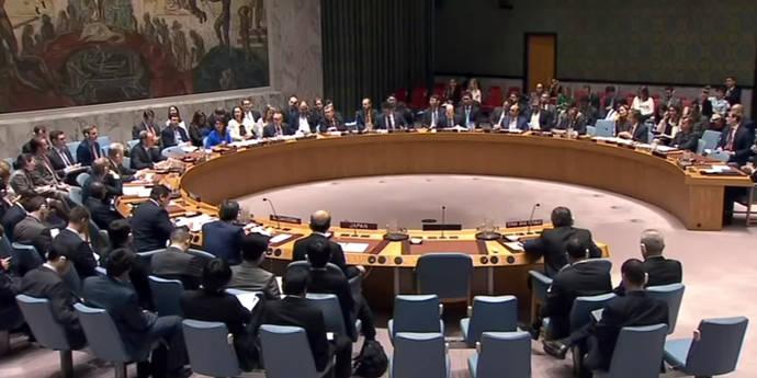 Rusia avisa de que habrá consecuencias