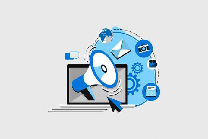 Recursos publicitarios dentro y fuera de internet: haz crecer tu negocio