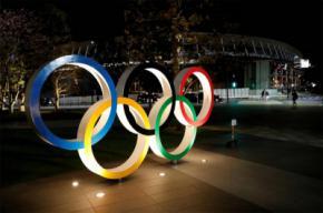 Países favoritos para alzarse como campeones de los Juegos Olímpicos