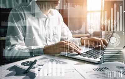 Small Data: cómo sacar provecho a los datos de las pequeñas empresas