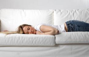 Síndrome posvacacional: cómo recuperar el ritmo tras la vuelta de las vacaciones