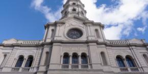 Templo San Francisco