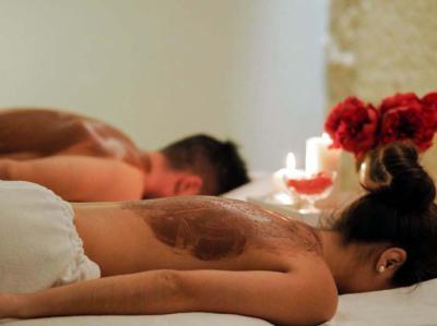 Ideas originales para sorprender a tu pareja en San Valentín