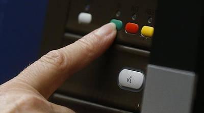 Los parlamentarios tendrán que votar más de 4.000 enmiendas parciales a las cuentas públicas