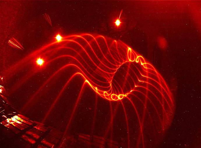 Nuevo avance de stellarator frente a tokamak en la carrera por la fusión nuclear