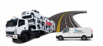 EuroTransportcar, lleva tu coche a cualquier lugar