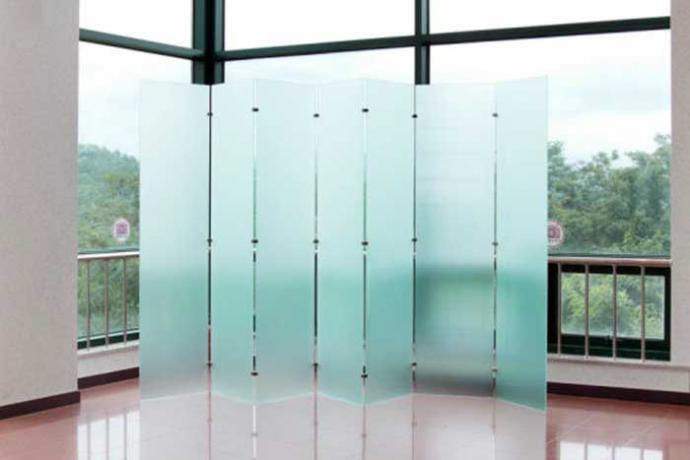 Cristales translúcidos o transparentes ¿Cuál elegir?