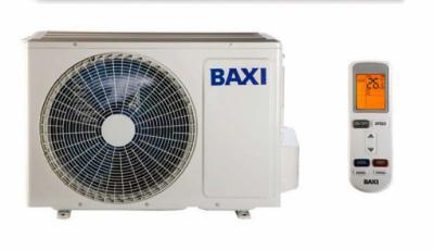 Los tipos de aire acondicionado más vendidos