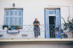 Una nueva alternativa en Madrid para el cuidado de las personas mayores