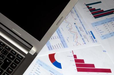 ¿Cuáles son los negocios del futuro?