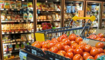 Las tendencias del e-commerce que han de marcar pauta en México