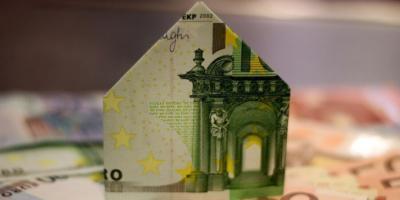 Nueva prórroga en la suspensión de desahucios y la moratoria de alquileres: en vigor hasta el 9 de agosto