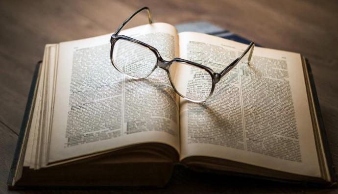 Mejores editoriales de autoedición de libros