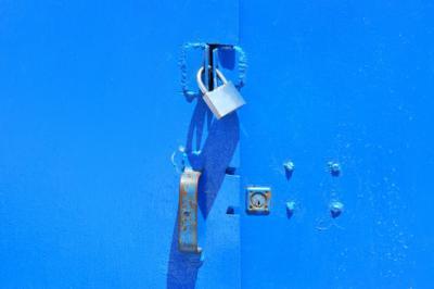 Cómo solucionar problemas de cerrajería y persianas de forma urgente