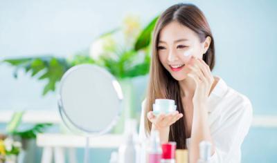Estas son las mejores cremas coreanas para tu piel