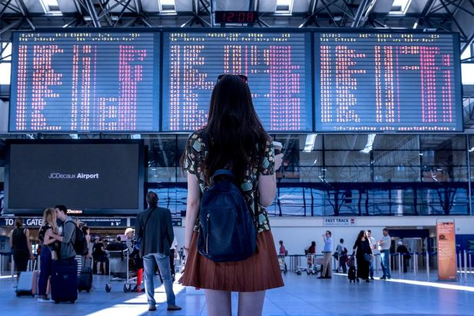 5 razones por las que es importante contratar un seguro de viaje