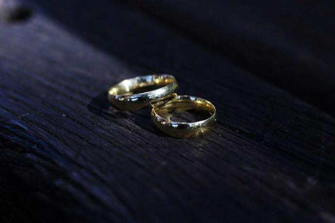 Características de abogados para conseguir divorcios rápidos y baratos el mismo día
