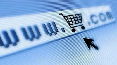 ¿Cómo tener tu tienda online en sólo 48 horas?