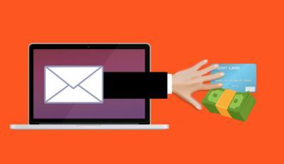 ¿Cómo solicitar un crédito rápido online?