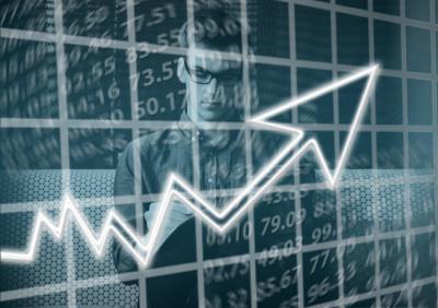 ¿Cómo será el sector financiero en 2020?